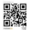 QR code immobilier